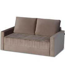 sofá cama onyx