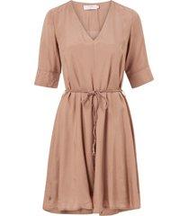 klänning crjilva dress