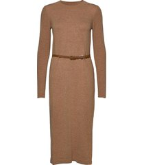 dresses flat knitted dresses knitted dresses brun esprit collection