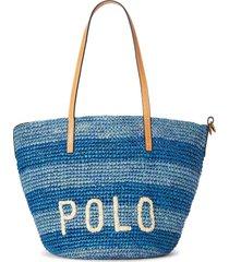 polo ralph lauren handbags