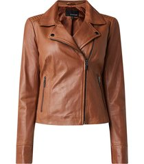 gomera jacket
