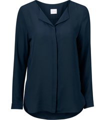 blus vilucy l/s shirt