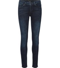 10232040 jeans