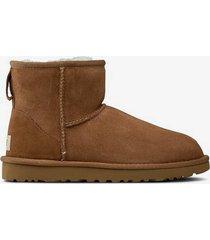 boots classic mini ii