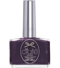 gelology nail polish 13,5ml