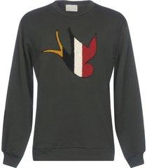 low brand sweatshirts