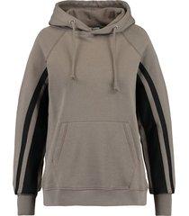 america today hoodie suza bruin