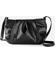 borsa a tracolla maite kelly (nero) - bpc bonprix collection