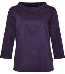 opus blouse fliana