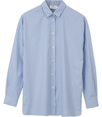 skjorta edith lt oxford shirt