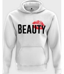 bluza dziecięca beauty 3