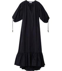 dress dakota