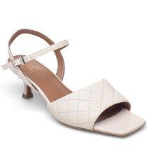sandals 2627 shoes heels pumps sling backs billi bi