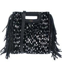 maje handbags
