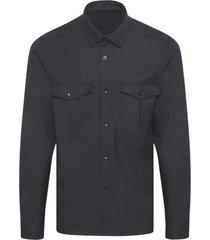 maglibbon shirt