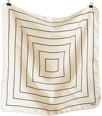 simone scarf