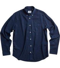 shirt 2065969389-205