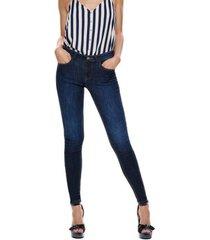 skinny jeans jacqueline de yong -