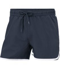 badshorts sandro swim shorts