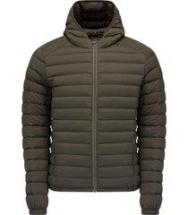 lenny jacket