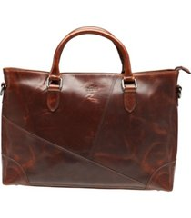 "men's tote for 14"" laptop"