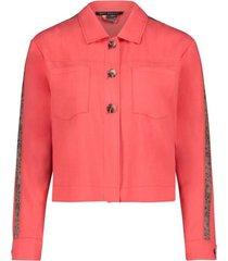 denim jacket 4254-1300