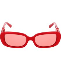 0va4067 sunglasses