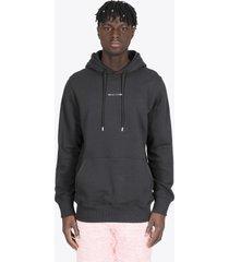 1017 alyx 9sm hooded sweatshirt visual