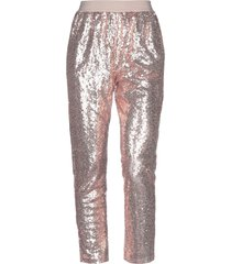sh by silvian heach casual pants