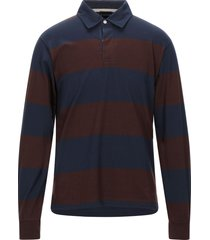 addiction polo shirts