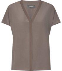 ariana blouse