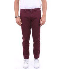 jeans lionchino706v regular