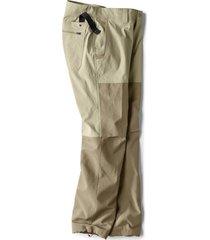 pro lt hunting pants
