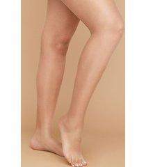 lane bryant women's shimmer sheer smoothing tights g-h plaza taupe