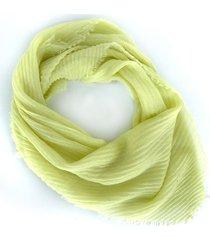 pañuelo amarillo nuevas historias ad2006-31
