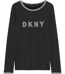 dkny undershirts