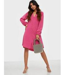 moves tavina 1540 loose fit dresses