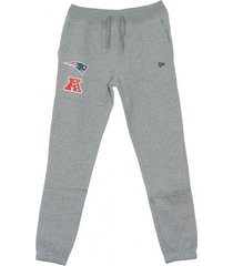 pantalone tuta felpato team apparel track pant neepat