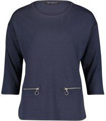 blouse 2038-2551