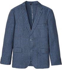 giacca in lino (blu) - bpc selection