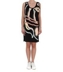kenzo k-tiger dress