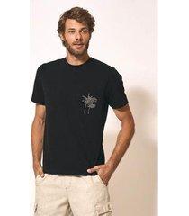 camiseta aviator t-shirt bali masculina
