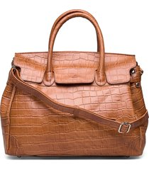 teramo handbag gigi bags top handle bags bruin adax