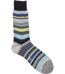 bernard multicolor socks