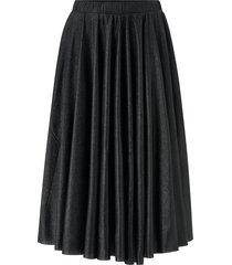 kjol vilena new midi skirt