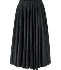 kjol vilena new midi skirt