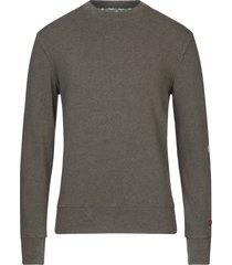 basico a chilometrizero sweatshirts