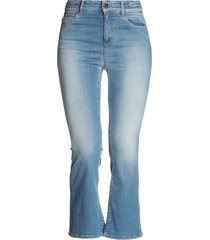 my twin twinset jeans
