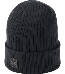 muts under armour truckstop beanie 2.0 1318517-001