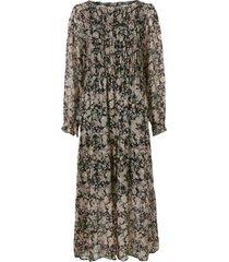 maxiklänning crpolina dress